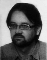 Jerzy Korszen