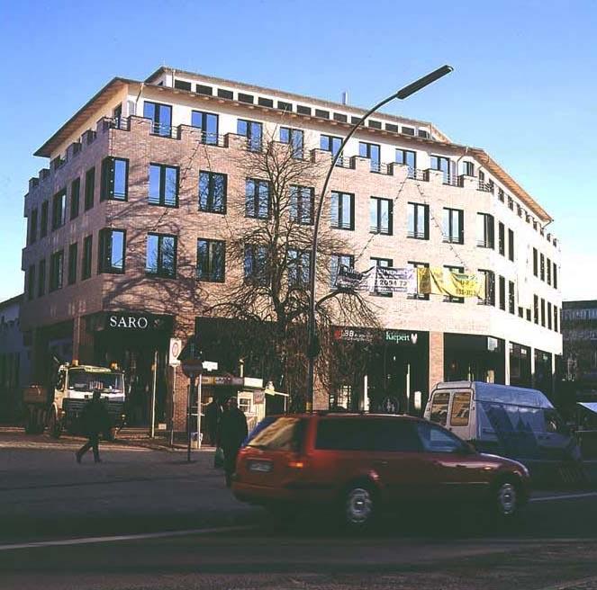 biurowiec Zahlendorf2