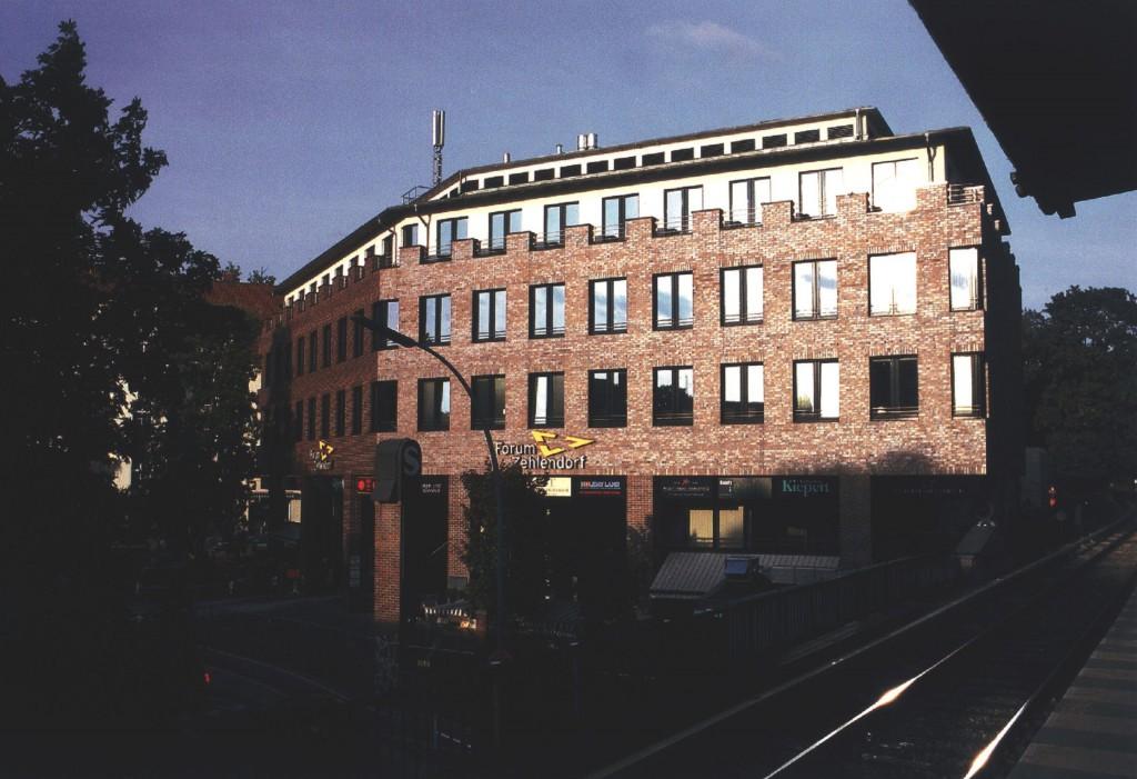 biurowiec Zahlendorf3