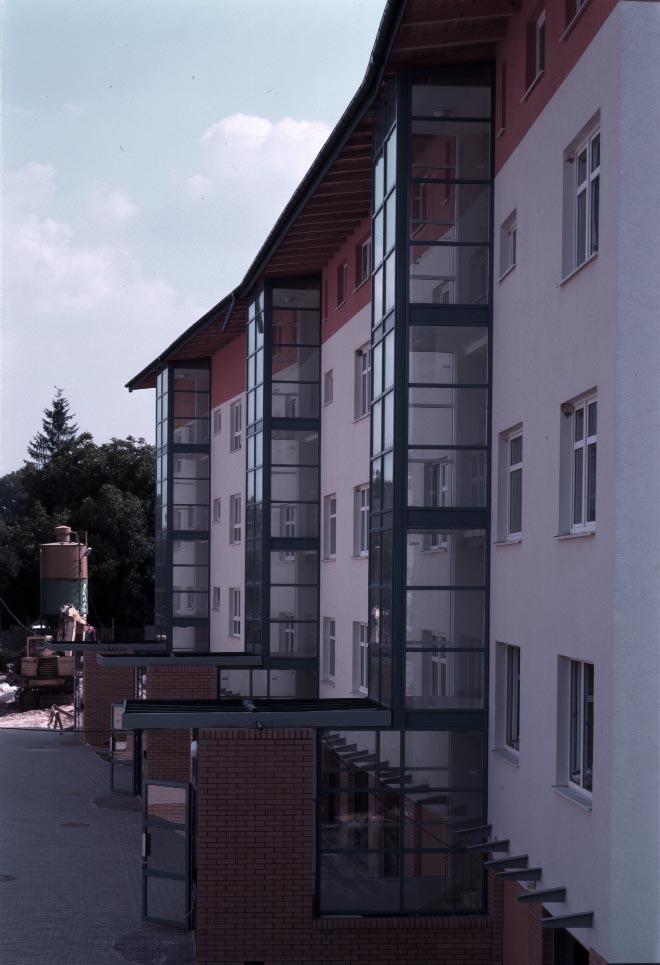 rogatka warszawska4