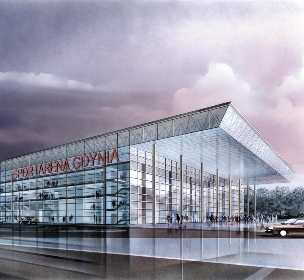 sport arena1