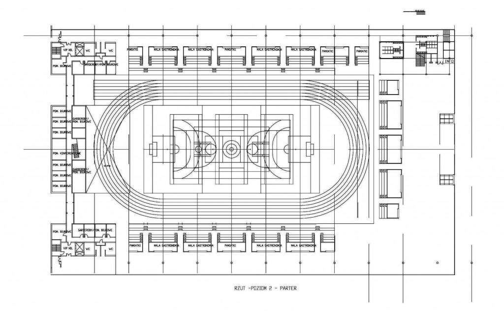 sport arena2
