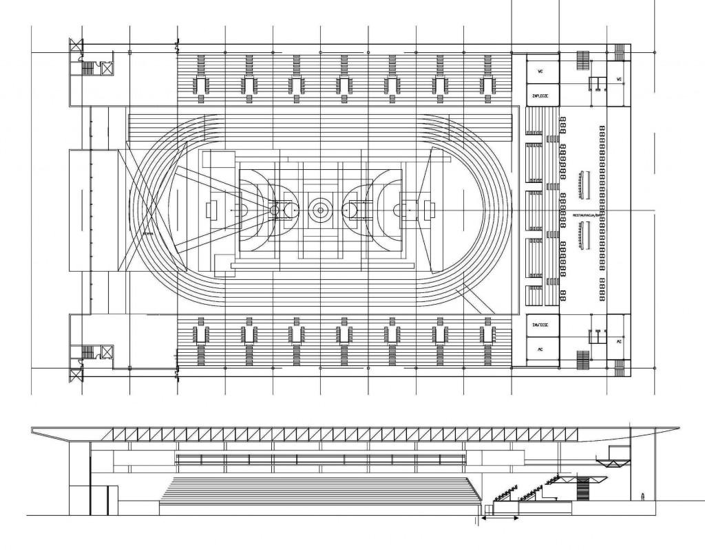 sport arena3